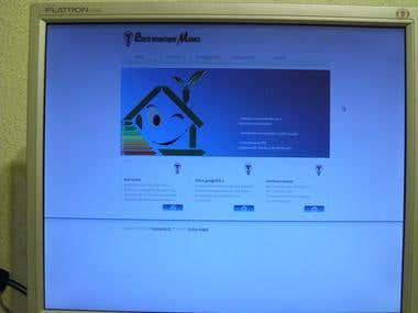 www.elecmalaka.es