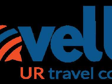 Travelur(www.travelur.com)