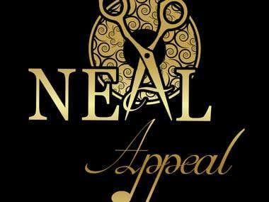 Neal Appeal logo