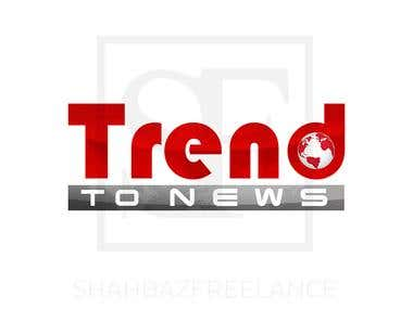 CUSTOM LOGO TREND NEWS