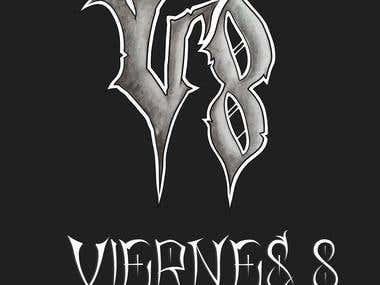 Logo | Banda