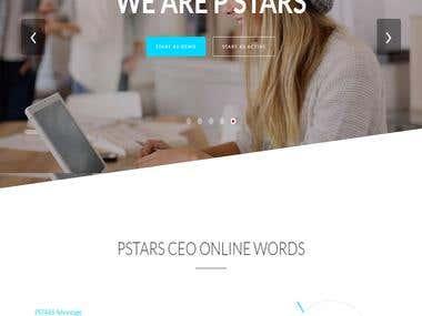thepstars