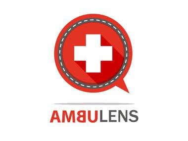 Ambulance Locator Application