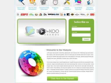 Boo Koo Brands