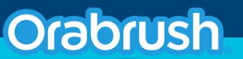 www.orabrush.com