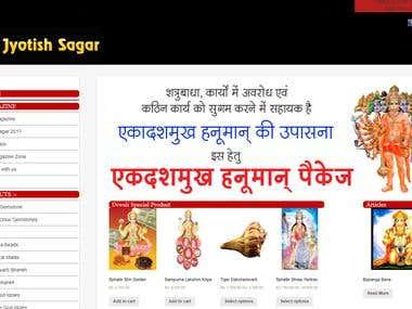 http://www.jyotishsagar.net