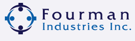 www.fourmanindustries.com