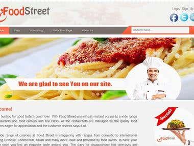 foodstreet.pk