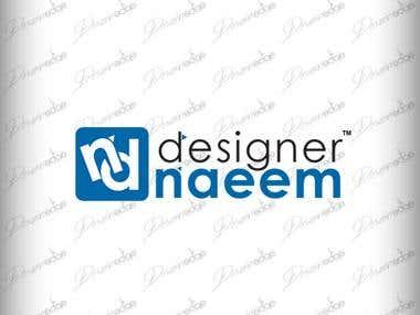 Designer Naeem