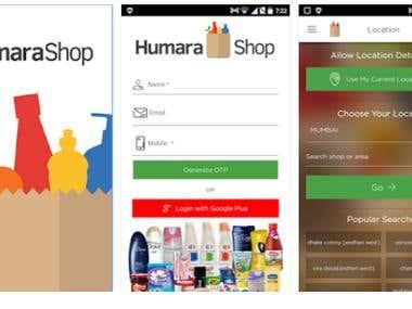 https://play.google.com/store/apps/details?id=com.hul.humara