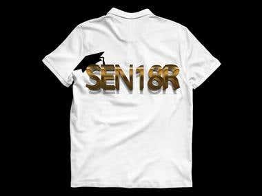 Seniors'18
