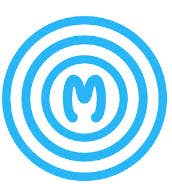 MyDe Android APP