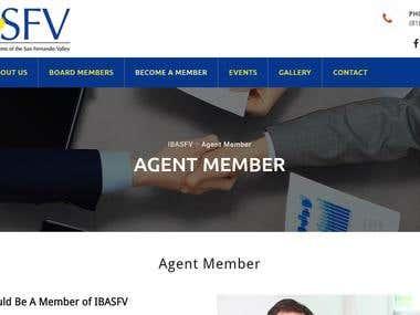 http://www.stagingweb4.com/agent-member/