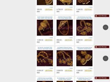 www.jewelsmart.in