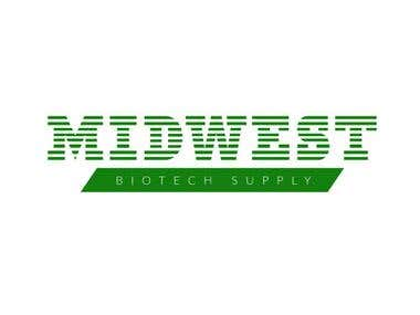 Midwest Biotech Supply