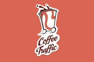 COFFEE-TRAFFIC