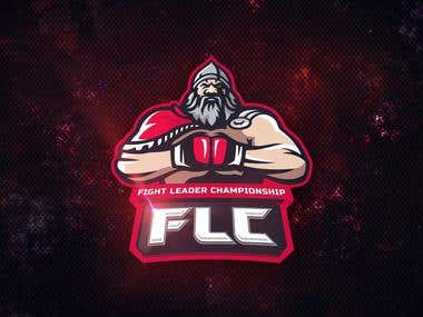 Fight leader championship