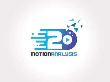 2D motion analysis