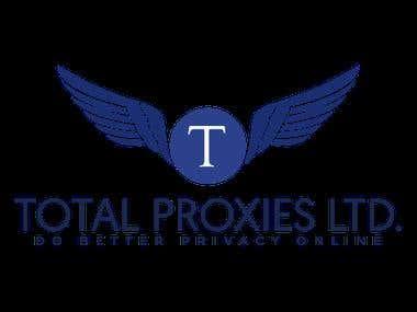 Logo For Brand