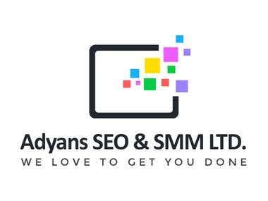 Logo Design For Brands