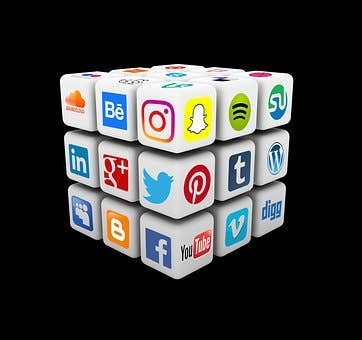 Article - Social Media Marketing