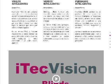 ItecVision