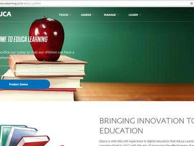 educalearning.co.in