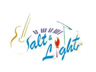 Salt @ Light