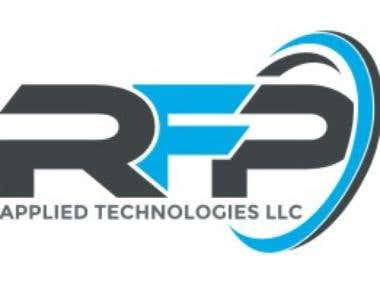 RFP Logo Design