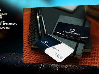:: Business Card Insurance Company ::