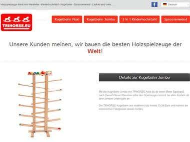 www.trihorse.de
