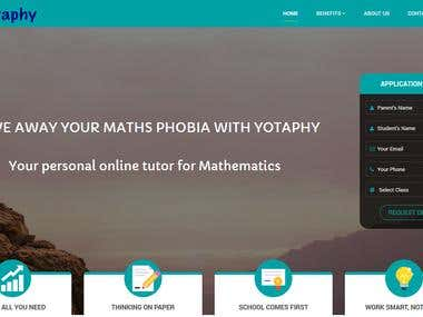 yotaphy.appspot.com
