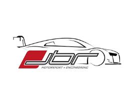 JBR-Motorsport