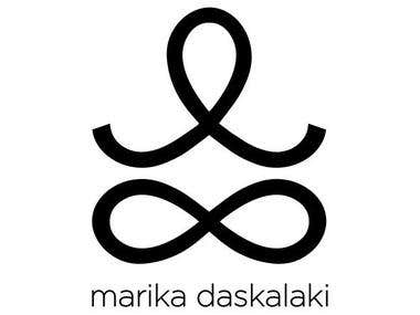 Daskalaki Logo