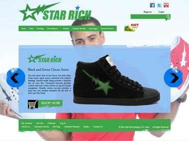 starrichshoes