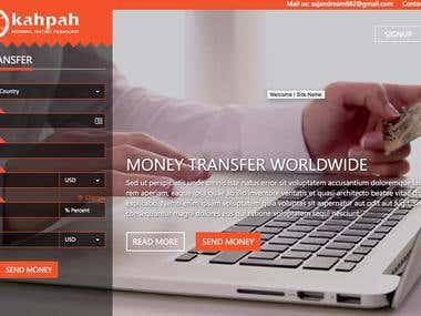 kahpah.com