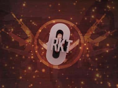 CrKt Background