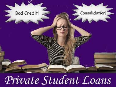 6 Ways to Get Better Private Student Loans Consolidation