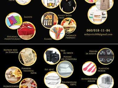 MPack Catalogue