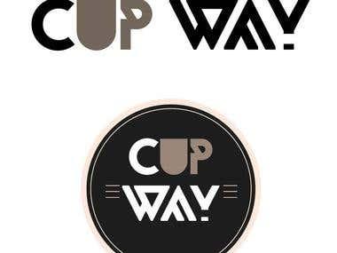 Cup Way