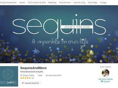 Secuins and more