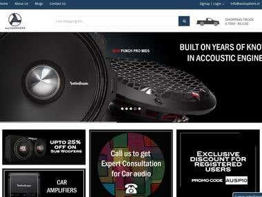 Buy Car Accessories Online India Online Bike Acces..