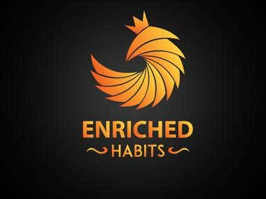 Enriched Habits (Awarded)