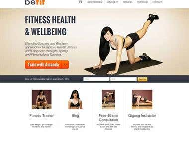 Health Care & Fitness