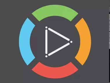 Looper Game!