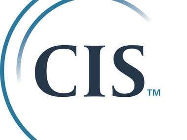 CIS (Center Of Internet Security)