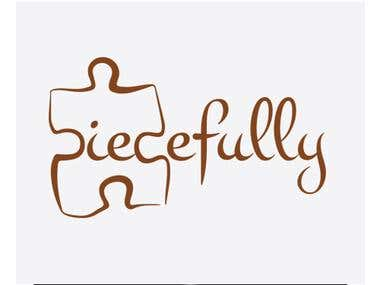 Piecefully Yours