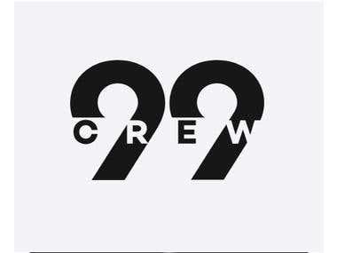 CREW 99