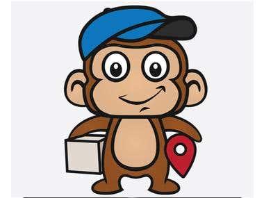 Monkey Express