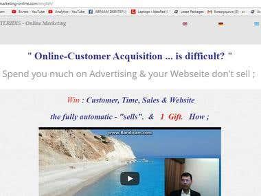 automatic-marketing-online.com
